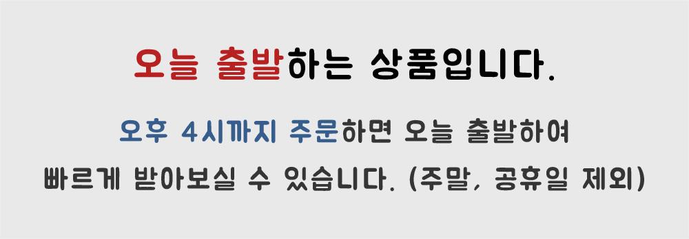 트리플 스타 플라워 피어싱 - 데일리유니크, 3,900원, 진주/원석, 볼귀걸이